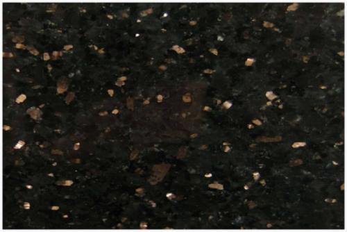 黑金沙大理石
