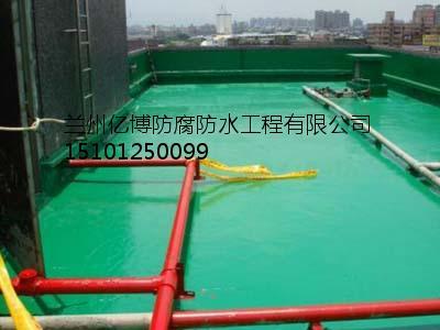 【供销】甘肃性价比高的防水材料_张掖防水材料