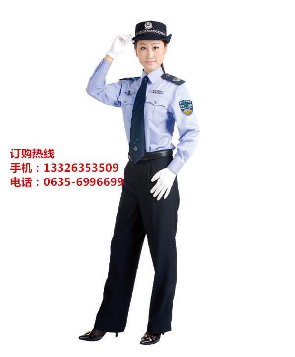 安全生产监督标志服00_副本.jpg