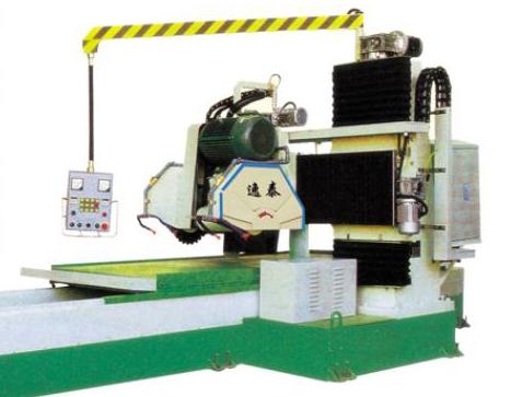 惠安电脑仿型切割机-福建电脑仿型切割机供货商