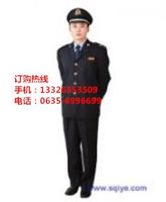质检标志服3_副本.jpg