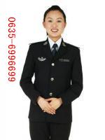 执法标志服3_副本.jpg