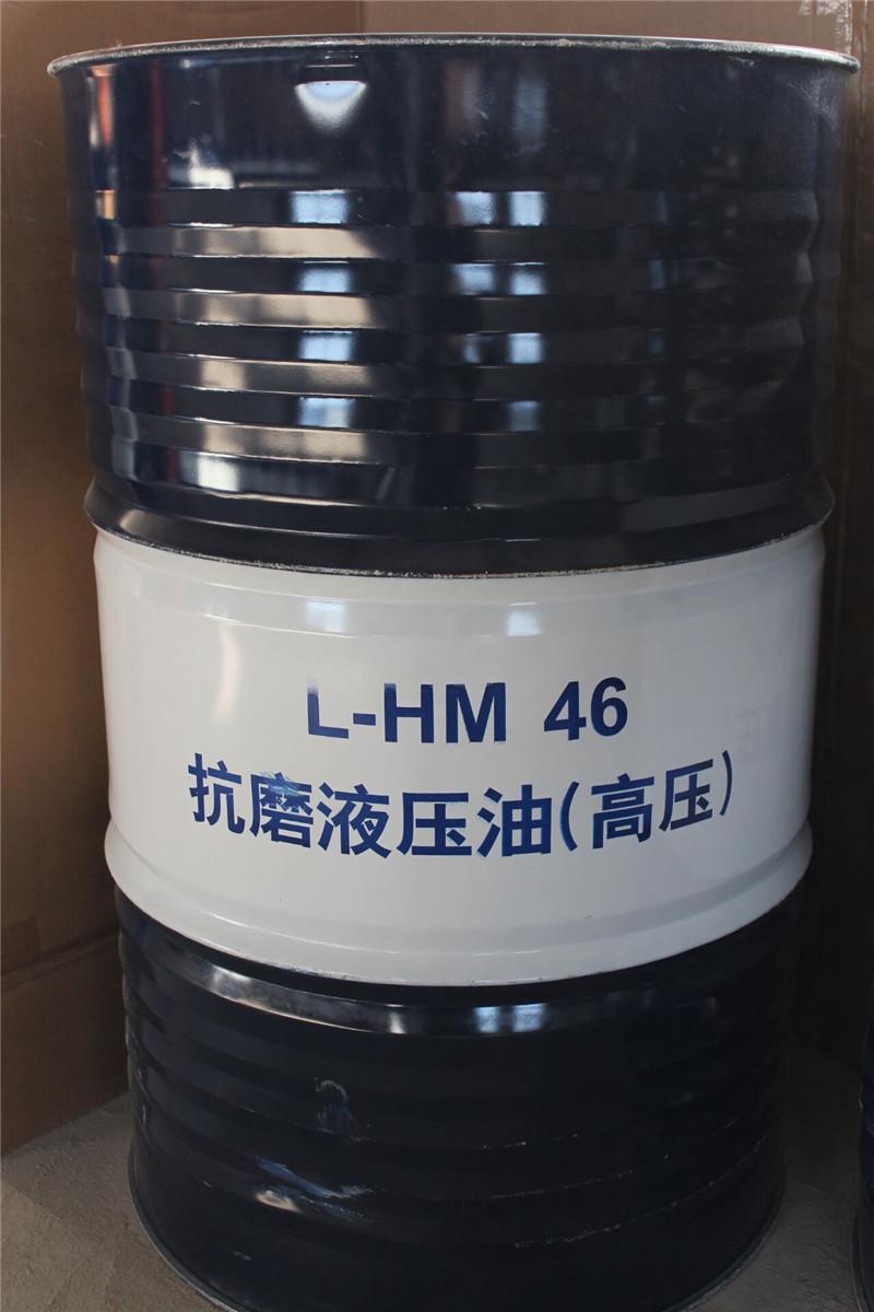 锦州市桶装乳化沥青要多少钱
