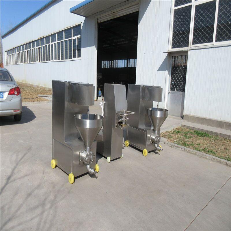 齿轮灌肠机,齿轮灌肠机制造商,齿轮灌肠机生产厂家