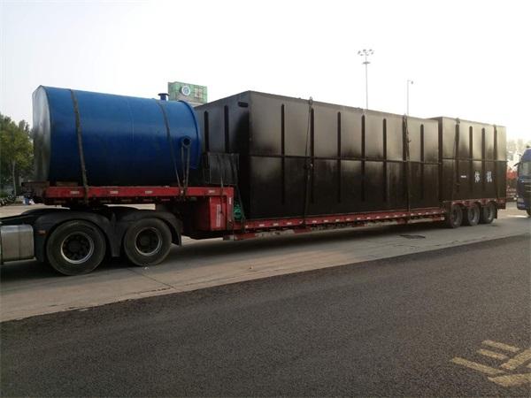屠宰场污水处理设备供应,屠宰场污水处理设备,屠宰场污水处理设备厂家