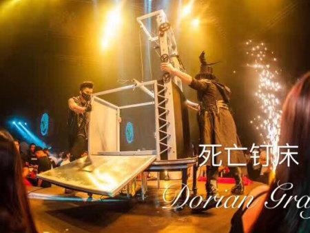 上海大型戏法道具代理