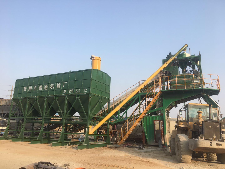 内蒙古大型水泥仓生产厂家
