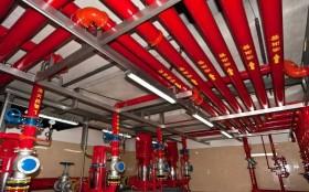 龙岗消防检测维修,消防检测维修,消防电气检测