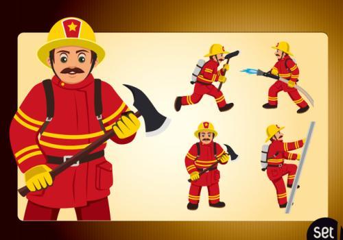 龙岗消防材料送检,消防材料送检,龙岗区幼儿园周边消防材料送检