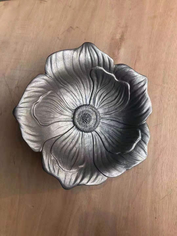福建铝合金压铸