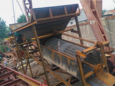 旱地筛沙机,旱地筛沙机供应,全自动筛沙机供应