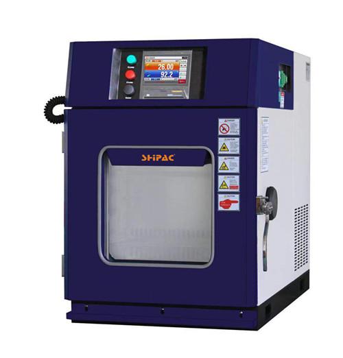 电子产品小型高低温试验箱 襄阳小型高低温试验箱