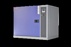 斯派克的高温试验箱怎么样-高温老化试验箱检测专用