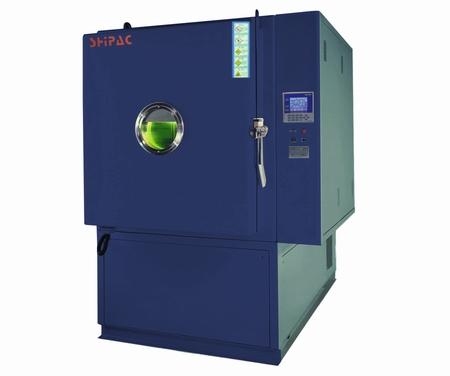 品质好的高低温低气压试验箱 |电子行业高海拔低气压模拟试验箱