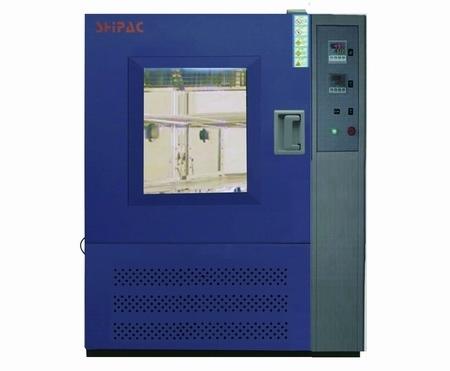 斯派克提供高低温湿热试验箱,重庆高低温防爆试验箱