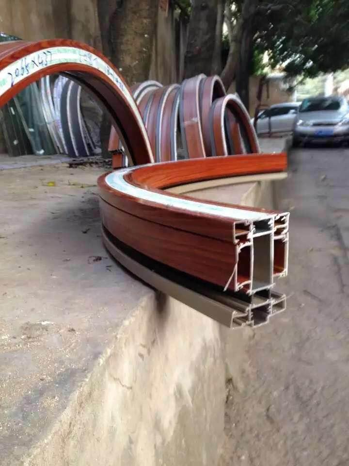 漳州价格实惠的铝材拉弯-供应-铝材拉弯工艺