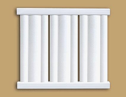 家用散热器,钢制散热器,钢制散热器价格