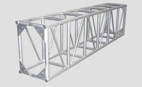 南宁铝合金桁架