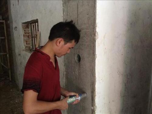安徽房屋檢測