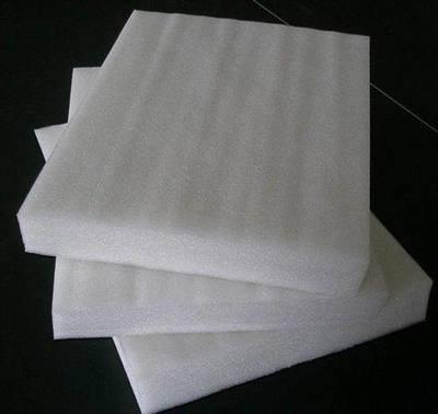 环保珍珠棉