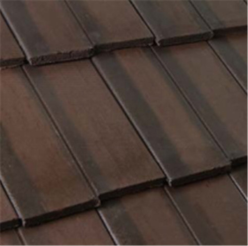 湖北屋顶混凝土瓦批发-瓦德新材-河北厂家制作