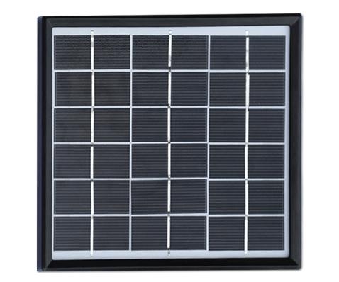 潮州太阳能发电玻璃板生产厂家