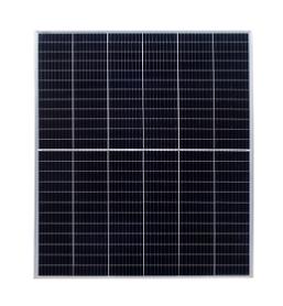 顺德0.5W高质量太阳能电池板供应