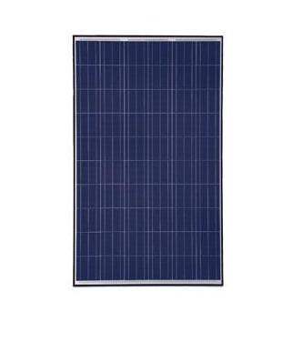 江西1.48W磨砂太阳能板价位