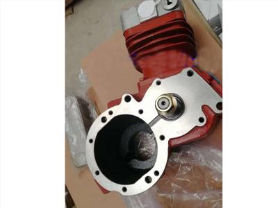 山东车用空压机打气泵,车用空压机打气泵公司,车用空压机打气泵
