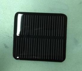 福建省CIGS薄膜太阳能板厂价,内蒙古软性太阳能板现货