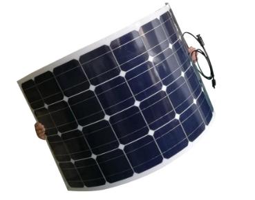 黑龍江省CIGS薄膜太陽能板廠價,遼寧省軟性太陽能板現貨