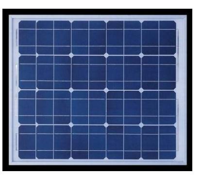 观澜投光灯太阳能板售价