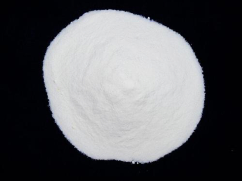 浙江轻质纯碱供应商