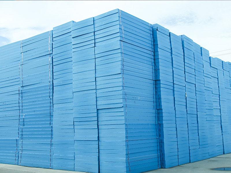 甘肃挤塑板 兰州挤塑板 甘肃挤塑板厂家 兰州挤塑板价格
