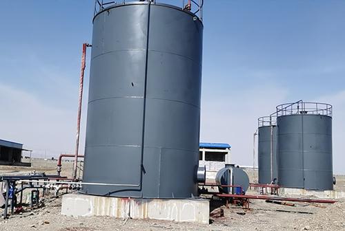 金塔工业氨水价位