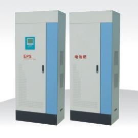新疆电力专用UPS电源订制
