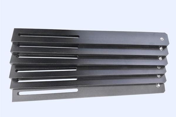 南阳CNC精密车床加工图片
