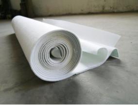 宁夏工业复合土工膜生产厂家