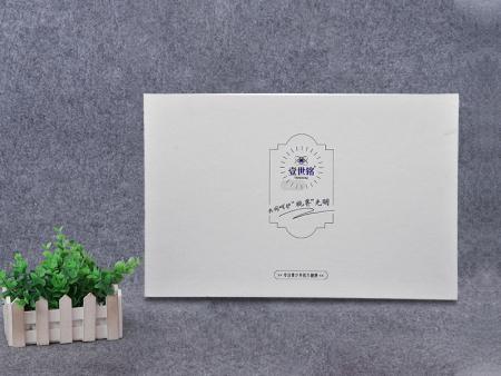重庆儿童视力保养中心品牌