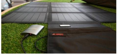 惠州太阳能板折叠包哪里买