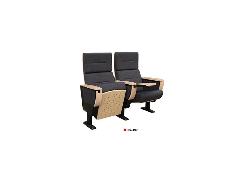 礼堂椅座椅经销-内蒙古礼堂椅座椅生产厂家