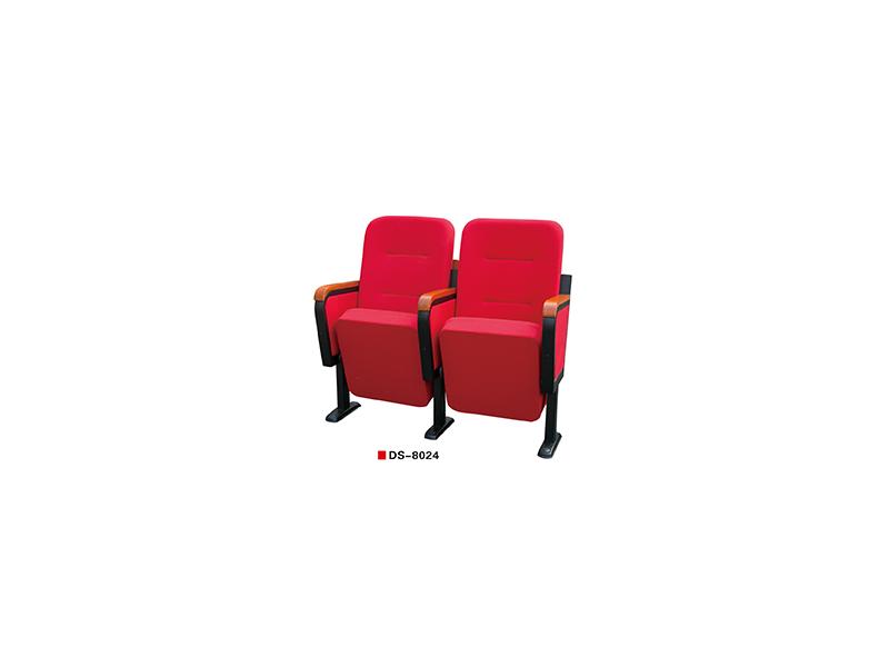 礼堂板式活动椅经销-河北礼堂办公椅-山西礼堂办公椅