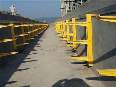廠家供應玻璃鋼電纜支架托架復合電纜支架架空支架絕緣架