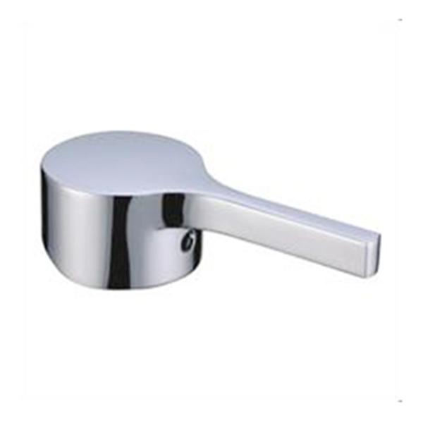 水暖卫浴铸锌铝合金件