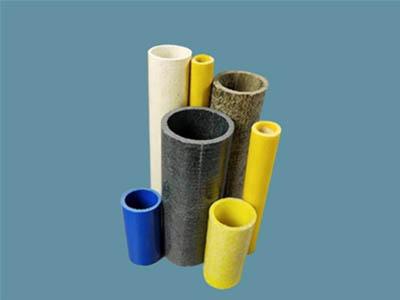 厂家销售 批发 玻璃钢圆管 方管 型号齐全 耐腐蚀 绝缘型材