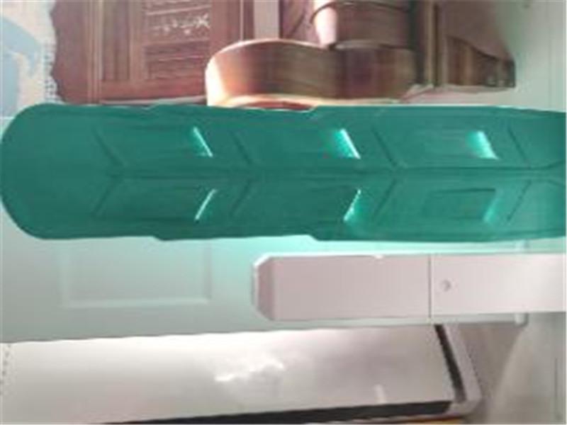 安徽玻璃鋼交通反光板供應商