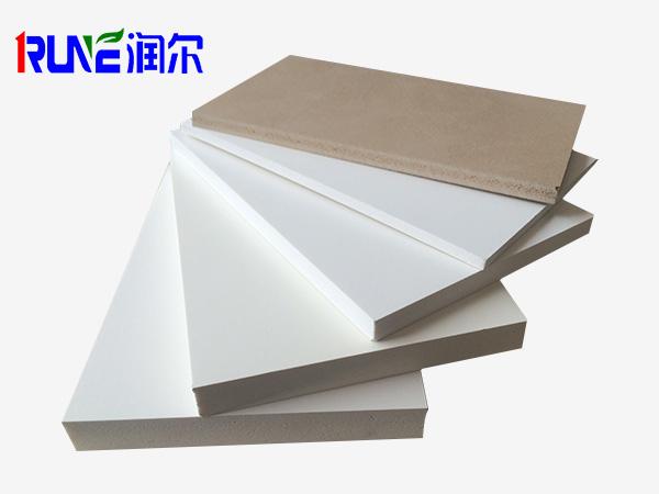 海南木塑窗套板价格