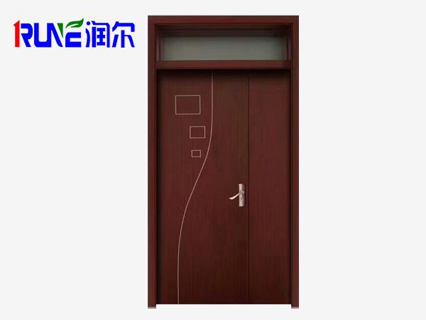 江苏WPC木塑门批发