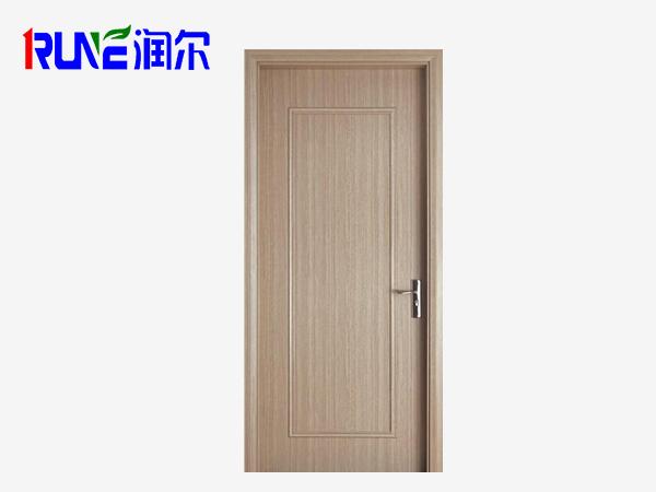 辽宁WPC木塑门供应商
