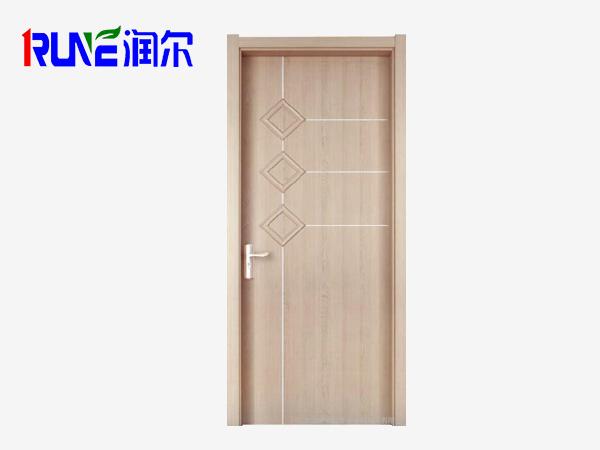 广东家用pvc门安装